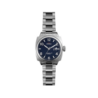 Shinola_Brakeman_32mm_Blue_Dial_Watch_with_Date