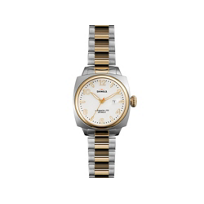 Shinola_Brakeman_32mm_White_Dial_Watch_with_Date