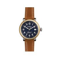 Shinola_Runwell_Coin_Edge_38mm_Blue_Dial_Watch