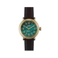 Shinola_Runwell_Coin_Edge_38mm_Malachite_Dial_Watch