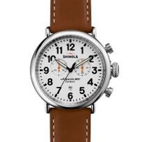 Shinola_Stainless_Steel_Runwell_Chrono_47mm_White_Dial_Watch