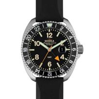 Shinola_Stainless_Steel_Rambler_44mm_Watch