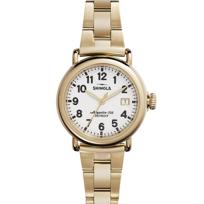 Shinola_Runwell_36mm_Gold-Tone_Stainless_Steel_Watch