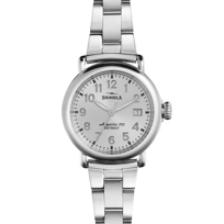 Shinola_Runwell_36mm_Stainless_Steel_Silver_Dial_Watch