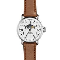 Shinola_Runwell_Moon_Phase_36mm_White_Dial_Watch