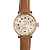 Shinola_Runwell_Coin_Edge_38mm_Sunray_Gold_Dial_Watch
