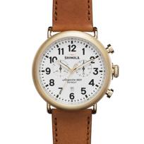 Shinola_Runwell_Chrono_47mm_Bourbon_Essex_Leather_Strap_Watch