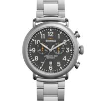 Shinola_Runwell_Chrono_47mm_Metallic_Watch
