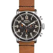 Shinola_Runwell_Sport_Chrono_48mm_Black_Dial_Watch