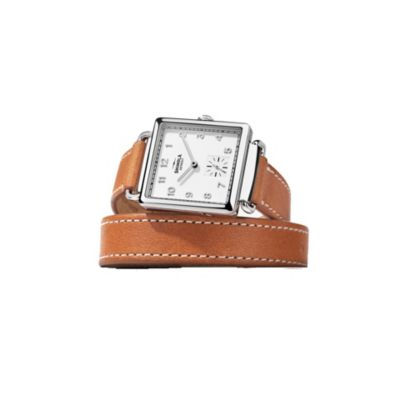Shinola Cass Watch