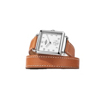 Shinola_Cass_Watch