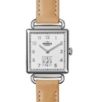 shinola_stainless_steel_cass_watch_with_natural_leather_strap