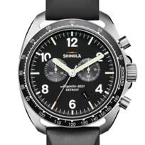 "Shinola_""Rambler""_Watch"