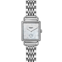 shinola_cass_women's_watch_28mm,_stainless_steel_strap_with_diamond_bezel_and_mother-of-pearl_dial_