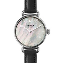 shinola_stainless_steel_canfield_32mm_watch_with_mother_of_pearl_dial