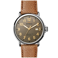 Shinola_Runwell_47MM_Grey_Watch