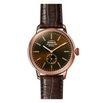 shinola_bedrock_men's_42mm_watch,_brown_leather_&_rose_gold
