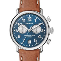shinola_runwell_stainless_steel_41mm_blue_dial_chrono_watch