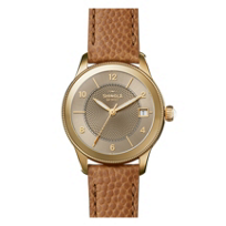 shinola_gail_women's_36mm_watch,_brown_leather_&_gold_plated