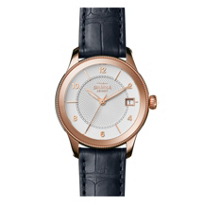 shinola_gail_women's_36mm_watch,_rose_gold_plating_&_navy_leather_strap