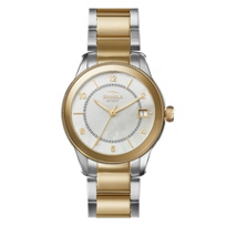 shinola_gail_women's_36mm_watch,_two_tone_gold_plated_stainless_steel