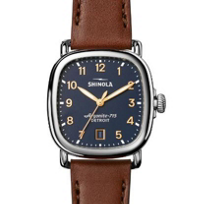 shinola_stainless_steel_guardian_36mm_blue_dial_watch