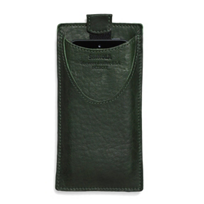 Shinola_Green_Leather_Case_for_iPhone