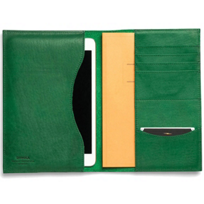 Shinola_Green_Leather_Journal_Cover_for_iPad_Mini