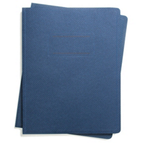 Shinola_Navy_Large_Paper_Cover_Journal