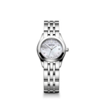 Swiss_Army_Alliance_Mother-of-Pearl_Diamond_Bracelet_Watch