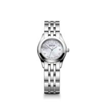 Swiss_Army_Alliance_Mother-of-Pearl_Diamond_Bracelet_Watch