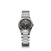 Swiss_Army_Victoria_Bracelet_Watch,_Charcoal_Dial