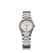 Swiss_Army_Victoria_Diamond_Bracelet_Watch,_Cream_Dial