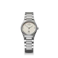 Swiss_Army_Victoria_Diamond_Bracelet_Watch,_Cream_Dial