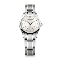 Swiss_Army_Alliance_Small_Bracelet_Watch,_Silver_Dial