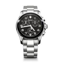 Swiss_Army_Chrono_Classic_Ceramic_Bezel_Bracelet_Watch,_Black_Dial
