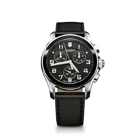 Swiss_Army_Chrono_Classic_Ceramic_Bezel_Strap_Watch,_Black_Dial