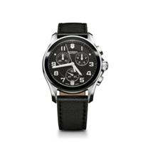 Swiss_Army_Chrono_Classic_Ceramic_Bezel_Strap_Watch,_Black_Dial