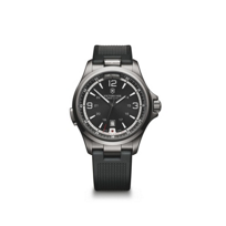 Swiss_Army_Night_Vision_Strap_Watch,_Black_Dial