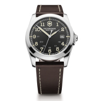 Swiss_Army_Infantry_Strap_Watch,_Dark_Grey_Dial