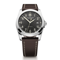 Swiss_Army_Infantry_Automatic_Strap_Watch