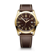 Swiss_Army_Infantry_Strap_Watch