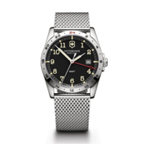 Swiss_Army_Infantry_GMT_Bracelet_Watch
