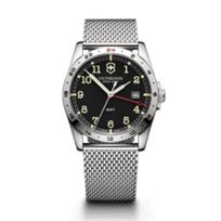 Swiss_Army_Infantry_GMT_Bracelet_Watch