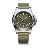 Swiss_Army_I.N.O.X._Green_Watch