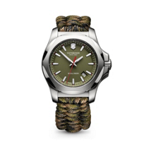 Swiss_Army_I.N.O.X._Green_Paracord_Men's_Watch