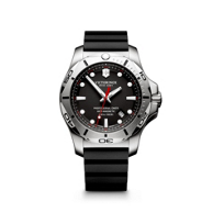 Swiss_Army_INOX_Professional_Diver_Watch,_Black_Dial_