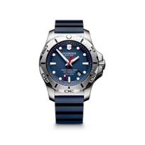 Swiss_Army_INOX_Professional_Diver_Watch,_Blue_Dial