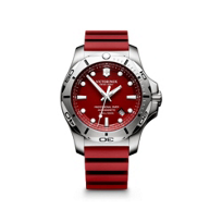 Swiss_Army_INOX_Professional_Diver_Watch,_Red_Dial_