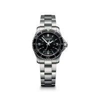 Swiss_Army_Maverick_Small_Watch,_Black_Dial
